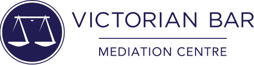 Victorian Bar Mediation Centre